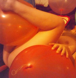 Balloon Fucking Free Mature Balloon Porn Videos